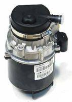 BMW Mini Electric Power Steering Pumps For Sale