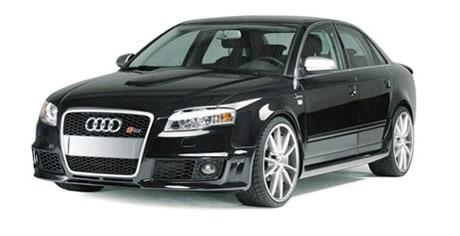 Audi A4 Steering Repairs | POWER STEERING SERVICES