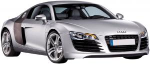 Audi R8 Power Steering Problems