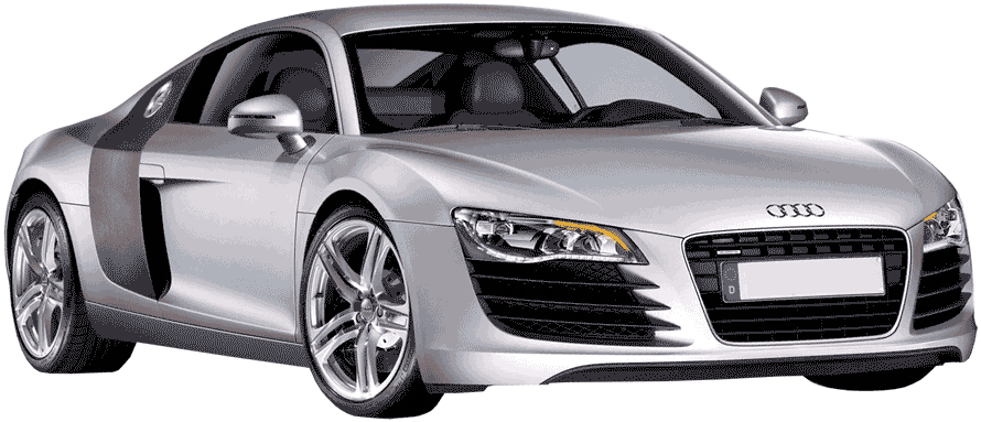 Audi R8 Power Steering Problems