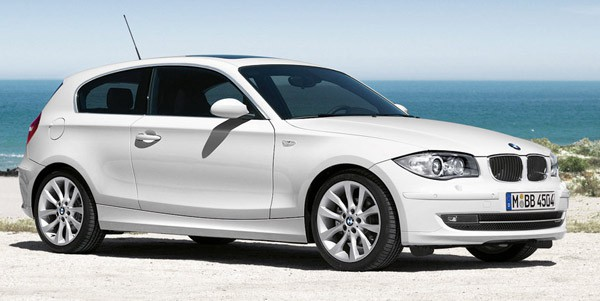 Bmw 1 Series Eps Repairs Power Steering Services