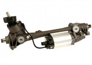 audi-a3-electric-power-steering-rack-problems-300x213
