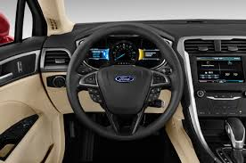 What Causes A Loose Steering Wheel